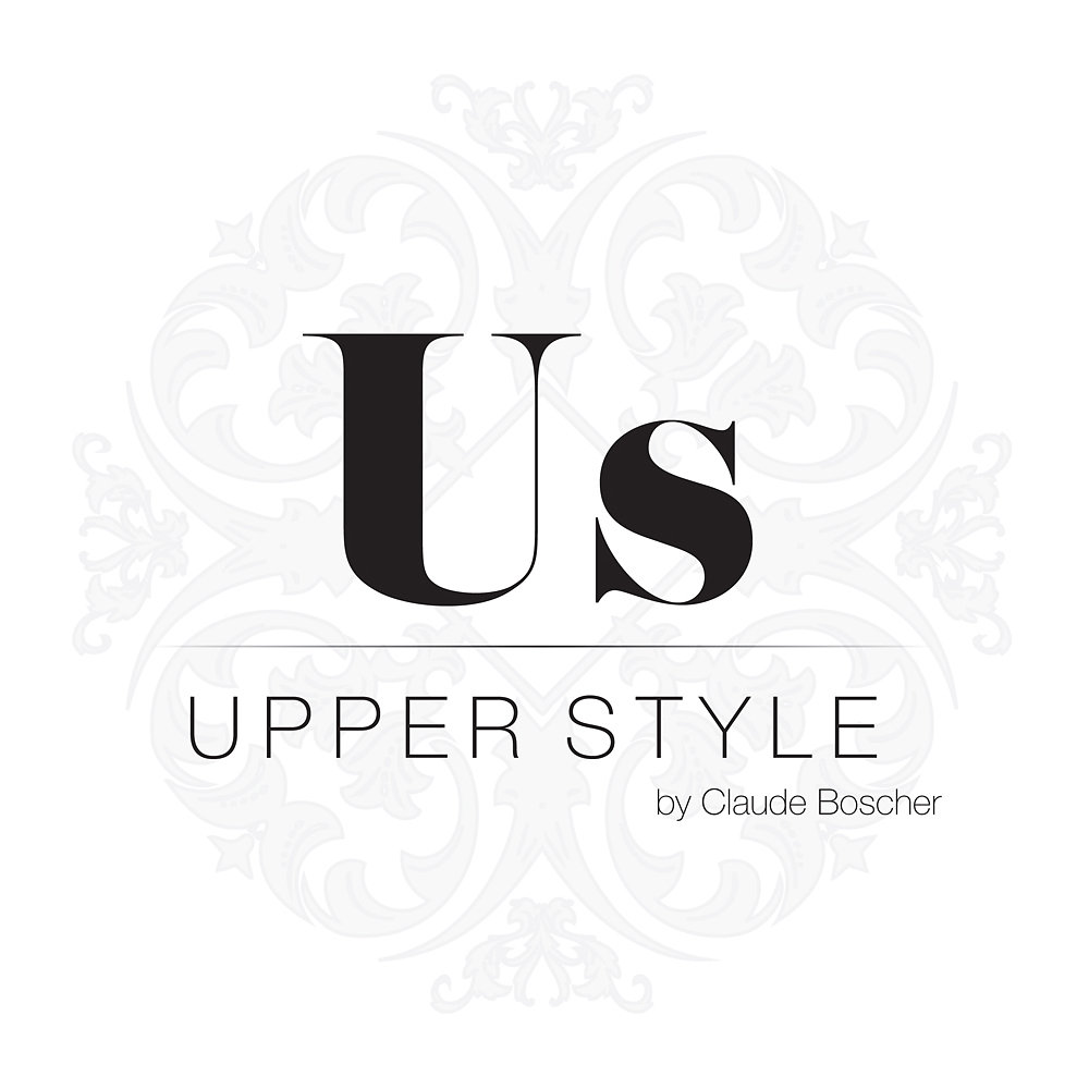 UpperStyle | Hair Products and Salons